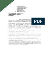 resolucion (35).doc