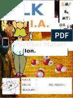 soal ulangan harian Kimia-SMP-Partikel-Materi-Atom-Ion-M.docx