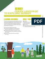 scoutstalkingsense.pdf