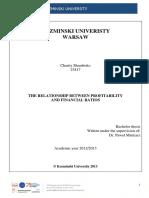 the_relationship_between_financial_ratio.pdf