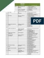 COMPENDUIM.pdf