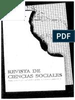 Hacia Una Economia de Espumas Revista_Ciencia_Sociales