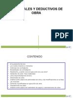 Adicionales y Deductivos de Obra[1]