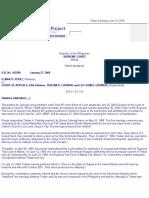 Perez v. CA Full Text