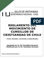 Reglamento-MCC-CHILE.pdf