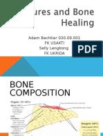 Ppt Fix Bedah_bone Healing_adam