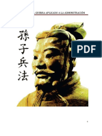 El arte de la guerra aplicado a la administración.pdf