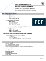 EMS_Application_and_Instructions_2011.pdf