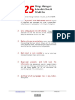 25-Things-Project-Managers-and-Leaders-Should-Never-Do.pdf