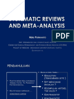meta analysis HP.ppt