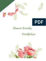 p 9 Shera Brady Final