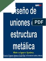 EA Uniones2
