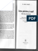 haim-ginott-intre-parinte-si-copil.pdf