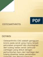 159749894 Osteoarthritis