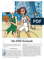 58-The DMI Stochastic