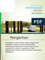 KOMDAS - APLIKASI DAN PRKMBANGANNYA.pptx