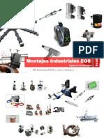 catalogo  Productos 2016