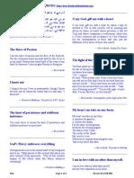 تو نے کیا جو کیا Quotes (www.ibnularabifoundation.org).pdf