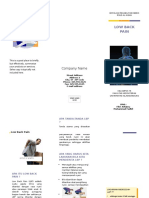 brosur LBP