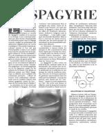 Fleury - La Spagyrie.pdf
