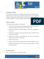 4. Libras Modulo 4 Compilado (1)