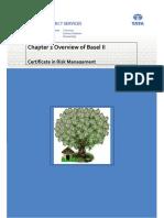 Basel II.pdf