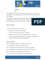 3. Libras Modulo3 Compilado.pdf