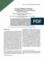 Er_YAG Laser Ablation of Tissue.pdf