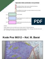 Zona Pemetaan 2.ppt