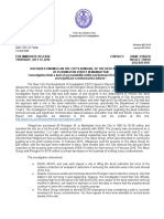 2016-07-14 NYC Department of Investigation Report - Rivington House (Pr22)
