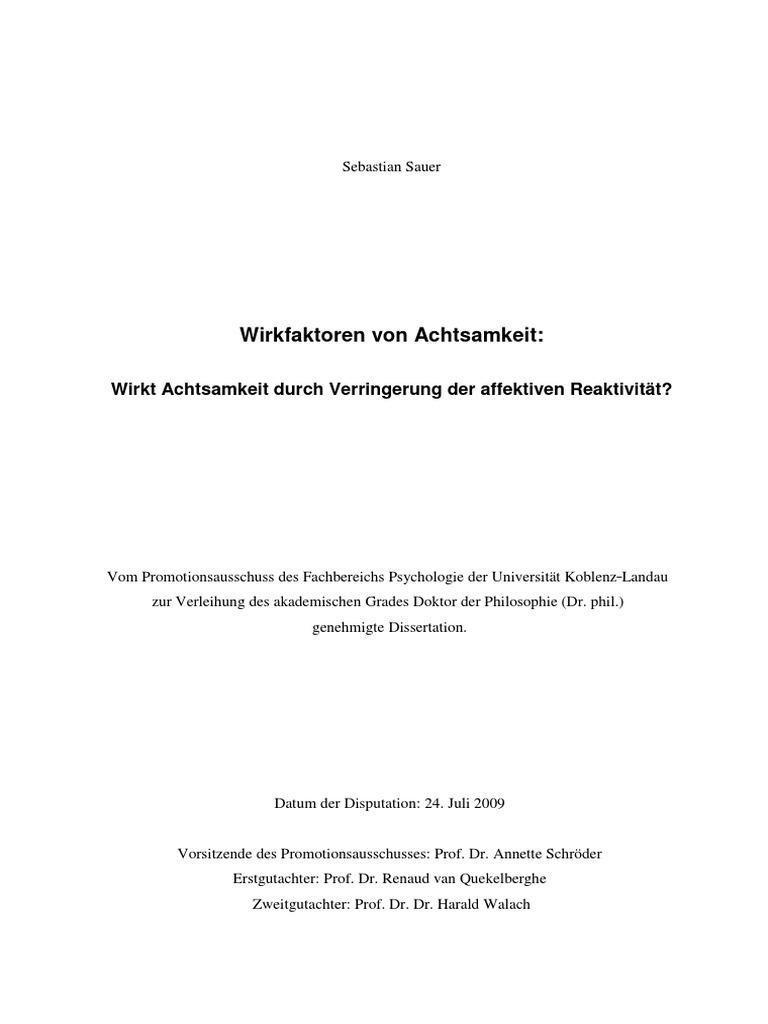 Dissertation Sebastian Sauer v22 Final