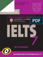Cambridge Practice Tests for IELTS 7.pdf