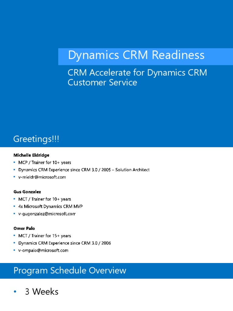 Csw1d1intro to service case mgmtpdf business process modularity kristyandbryce Images