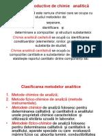Metode si tehnici moderne de analiza.ppt s.ppt