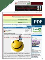 15 Cosas que usted debe renunciar para ser feliz.pdf