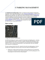 Automated parking system.docx