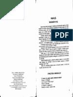 Limba-Engleza-Ghid.pdf