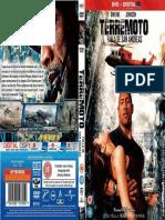 San Andreas - Terremoto.pdf