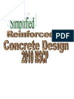 232989638 Simplified Reinforced Concrete Design 2010 NSCP