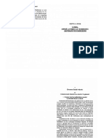 1011030 Dogmatica Vol I Partea II