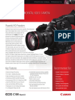 c100mkii Product Page 102114