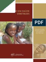 Ações de educação em saúde.pdf