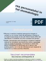 10- Vaccinarea-personalului-in-cabinetul-stomatologic.pptx