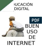 Educación Digital1