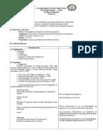Banghay-Aralin sa AP 10 Pambansang Kita LP.docx