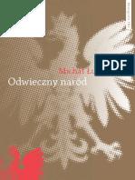 Łuczewski M., Odwieczny Naród. Polak i Katolik w Żmiącej - Wstęp & I Rozdz (1)