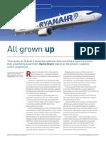 Lcar Ryanair