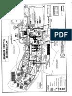 Concord Hospital Site Map.pdf