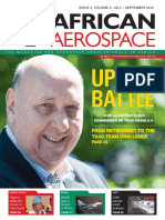 Afae Taag Cover