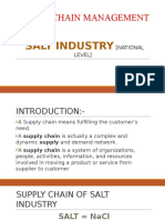 SUPPLY CHAIN MANAGEMENT.pptx